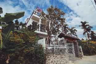 BB Hoi An villa