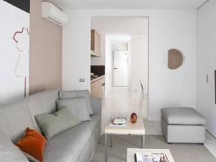 Eric Vökel Boutique Apartments – BCN Suites Barcelona - Phòng Suite