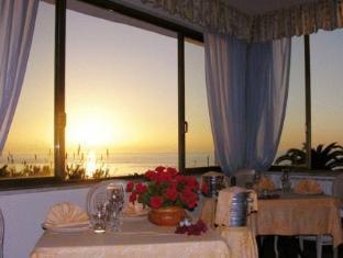 Get Promos Hotel Citara