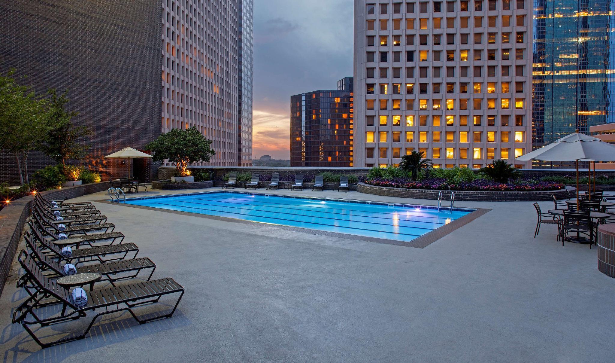 Hyatt Regency Houston image