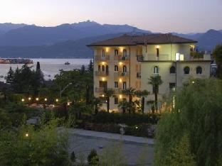 Promos Hotel Flora