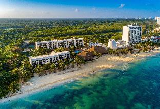 Coupons Melia Cozumel Golf All Inclusive