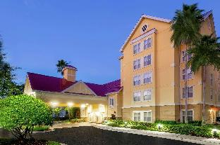 Get Coupons Homewood Suites By Hilton Lake Mary Hotel