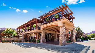 Promos Best Western PLUS Canyonlands Inn