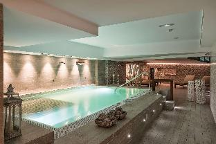 Promos Catalonia Atenas Hotel