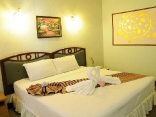 アマリン ナコーン ホテル Amarin Nakorn Hotel