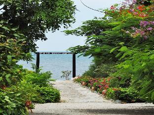 An Hoa Resort5