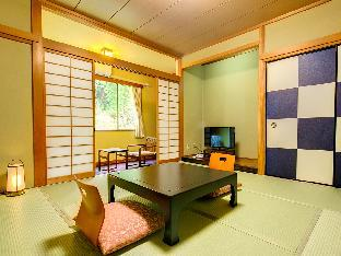 Forest Resort Yumoto Komachikan image