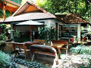 Sawasdee Chiangmai House Hotel discount