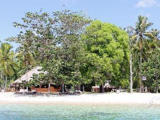 Gili Asahan Eco Lodge