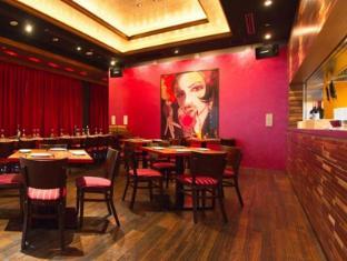 Fraser Residence Nankai Osaka Osaka - Restaurant