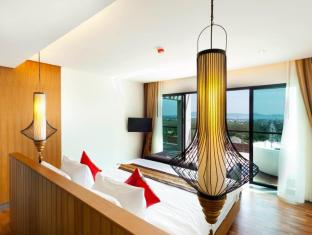 Chalong Chalet Resort & Longstay Phuket - Guest Room