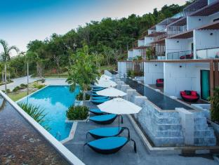 Chalong Chalet Resort & Longstay Phuket - Pool