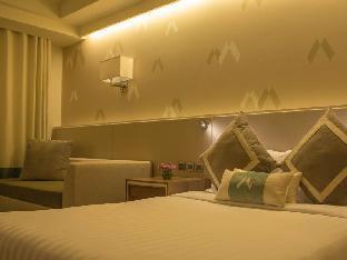 ホテル ベニルデ メゾン デ ラ サル5