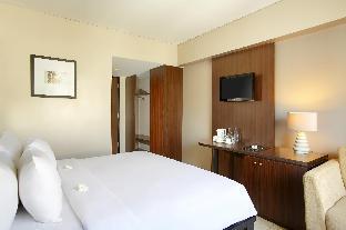 ホテル サンティカ クタ バリ2