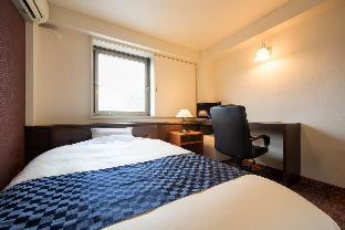Hotel Cerezo image