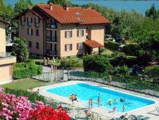 Residence Geranio