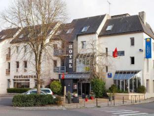 Comfort Hotel Rosporden Concarneau