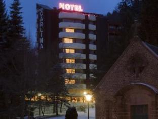 Gran Carlina Hotel