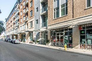 Bluegreen Vacations Studio Homes at Ellis Square,an Ascend Resort