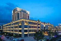 Wyndham HangZhou East, Hangzhou