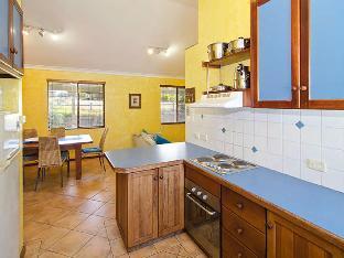Dunsborough Holiday Homes – 3 18 Valley Road review