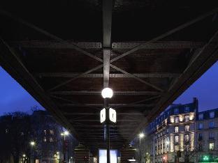 First Hotel Paris Tour Eiffel PayPal Hotel Paris