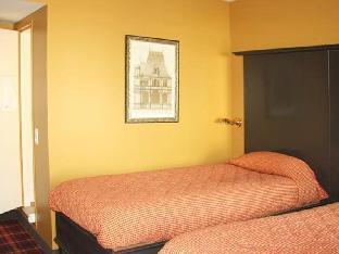 trivago Hotel Victoria Lyon Centre Perrache Confluence