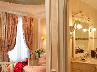 Get Coupons Hotel & Spa Saint Jacques