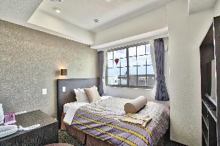 柯萨酒店 image