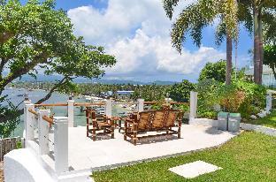 4 BR Mandalay Villa with Amazing Ocean View