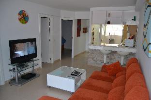 Apartamento Las Burras