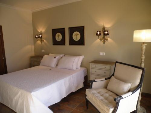 Guesthouse D. Manuel I (adults only) – Lagos 2