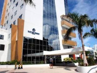 Get Promos Blue Tree Premium Manaus