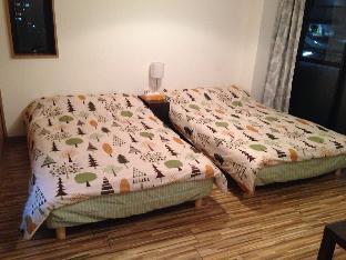 YMK Oshiage 1 Bedroom 702
