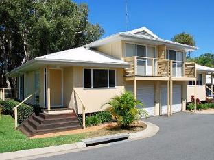 Flynns On Surf Hotel PayPal Hotel Port Macquarie