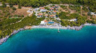 Reviews Adrina Beach Hotel