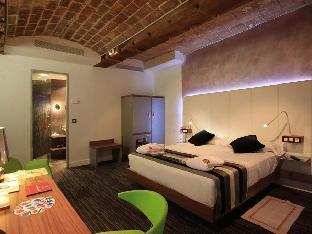 Petit Palace Boqueria PayPal Hotel Barcelona