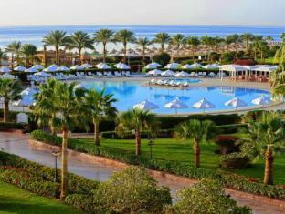 Booking Now ! Baron Resort Sharm El Sheikh