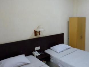 Garuda Citra Hotel Medan - Vendégszoba