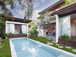 Kiss Bali Villa ƒ?? by Karaniya Experience
