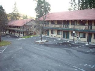 Hotel in ➦ Colfax Spring (CA) ➦ accepts PayPal