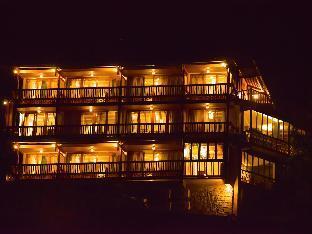 Xijiang Cottage Coffee Hostel Yododo Inn