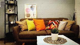 WAT.36  1 Bedroom Apartment - Near Tainan train station by walk 3 mins