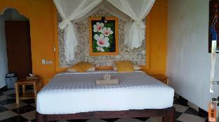 The Tanis Hotel Lembongan2