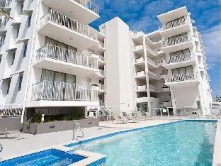 OVR Caloundra PayPal Hotel Sunshine Coast