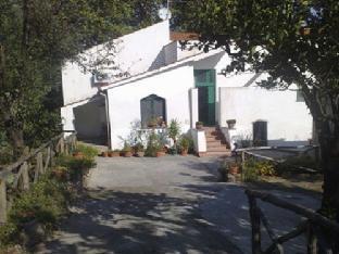 Coupons Relais Correale Rooms & Garden