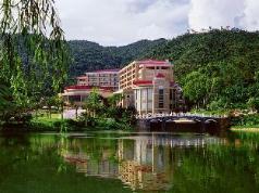 The Lotus Villa Changan Dongguan, Dongguan