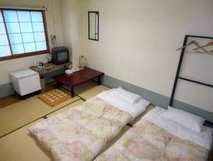 Akihabara hotel | Hotel Edoite
