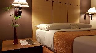 リヴィエラ マンション ホテル2